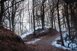 Wildes-Ostwestfalen_1-Etappe_27012017_Nadja-Jacke-Photography
